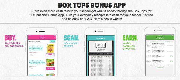 bonus app.png