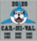 Carnival Shirt 2020.jpg