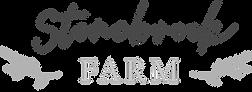 logo for website header no underline.png