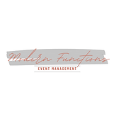 modern functions logo.png