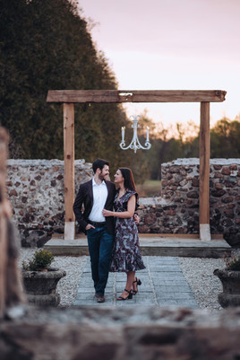 M&B-Engagement-Teaser-85-Devoncphotograp