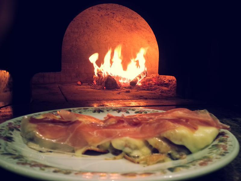 pizza al forno.jpg