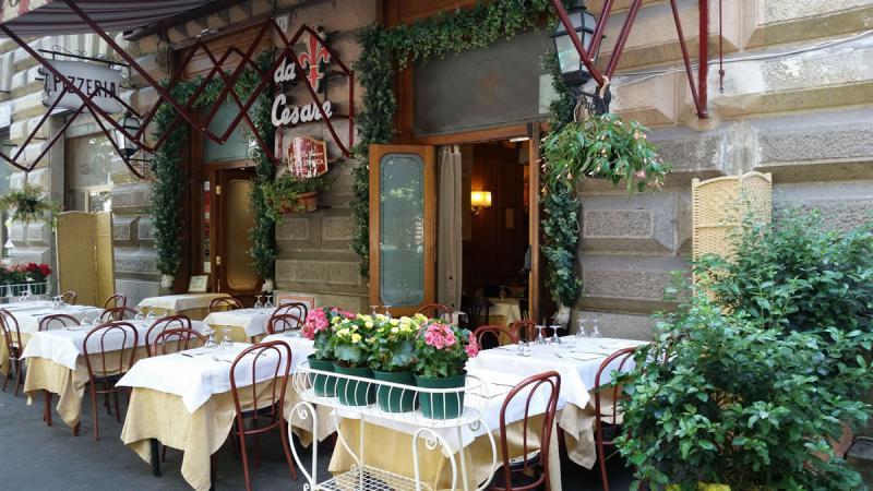 foto esterno ristorante.jpg