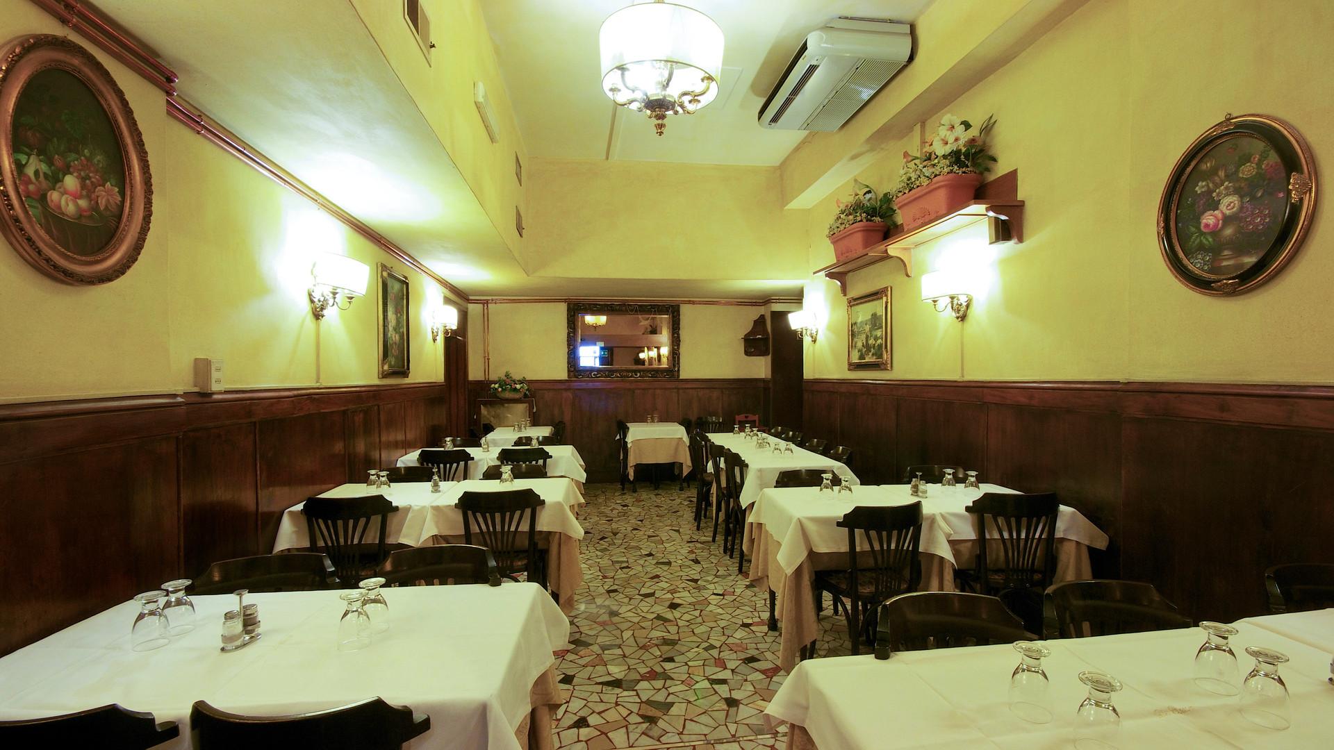 interno ristorante.jpg