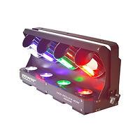 Roller Quad, effets lumineux de sono -Des Lyres en Musique 73 38 01 69