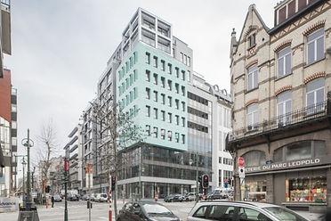 Metropolis Bruxelles.jpg
