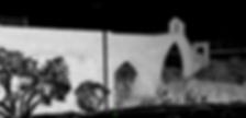 Numérisation laser 3D Patrimonio, société de services de mesure 3D et de numérisation 3D avec scanner laser 3D à Barcelone | BIM (Building Information Modeling), numérisation laser, nuage de points