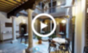 Visita virtual 3D - Hoteles | BIM (Building Information Modeling)