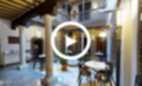Vidéos 3D Hôtels