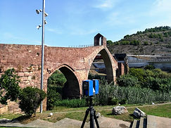 Laser 3d scanning architecture heritage  | BIM (Building Information Modeling) | Point Cloud | Laser scanning services