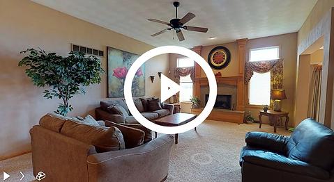 Vidéos immobilières 3D