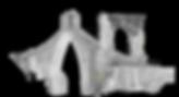 Láser escaner 3D  | BIM (Building Information Modeling) | Nube de puntos