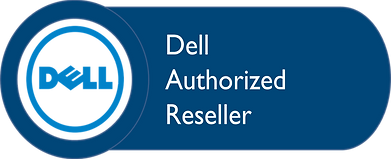 dti-dell-emc-authorized-reseller.png