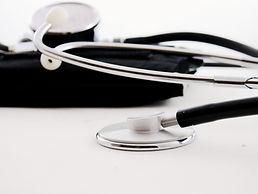 stethoscope-1584222_1920.jpg