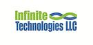 Infinite Logo.png