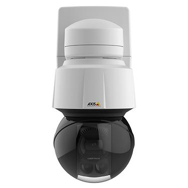 Axis Camera.png