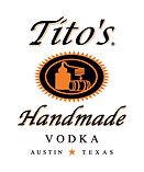 titos_logo_standard_cmyk-433x518-5c4ccbb.jpg