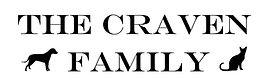Craven Family Logo.jpg