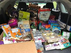 Sandys Donations July 1.jpg