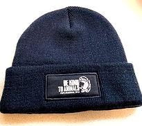 Winter Hat_edited.jpg