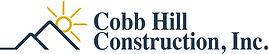 Cobb Hill Construction logo.jpg