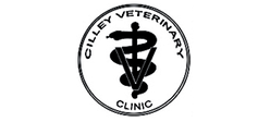 Cilley Vet Clinic logo.png