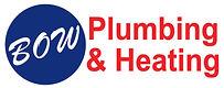 Bow Plumbing Logo-01.jpg