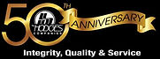 Hodges 50th Anniversary Logo.jpg