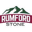 rumford_stone.jpg