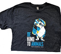 Be Kind T-Shirt for web.jpg