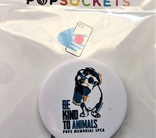 Be Kind Pop Sockets.jpg