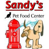 Sandys%20Vertical_edited.jpg