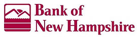 Bank of NH.jpg