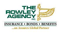 Rowley new Logo.jpg