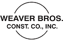 WeaverBrothersConstruction.png