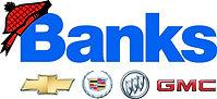 Banks Auto.jpg