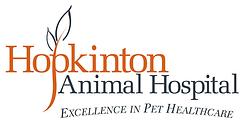 Hopkinton Animal Hospital.png