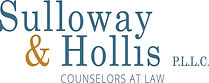 Sulloway_and_Hollis_Law.jpg