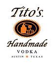 titos_logo_standard.jpg