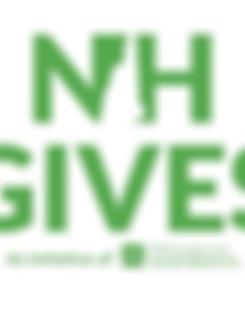 nh-gives-green-2020-logo_edited.png
