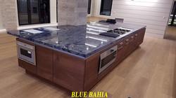 BLUE BAHIA-KITCHEN-2CM-5I