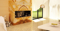 ROMA IMPERIALE-FIRE PLACE.jpg