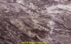 ROCK MOUNTAIN 2CM-#538