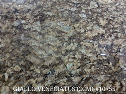 GIALLO VENECIATUS (2 CM)-10755