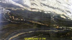 KILIMANJARO 3CM-19474.jpg