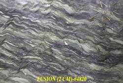 FUSION (2 CM)-#4820