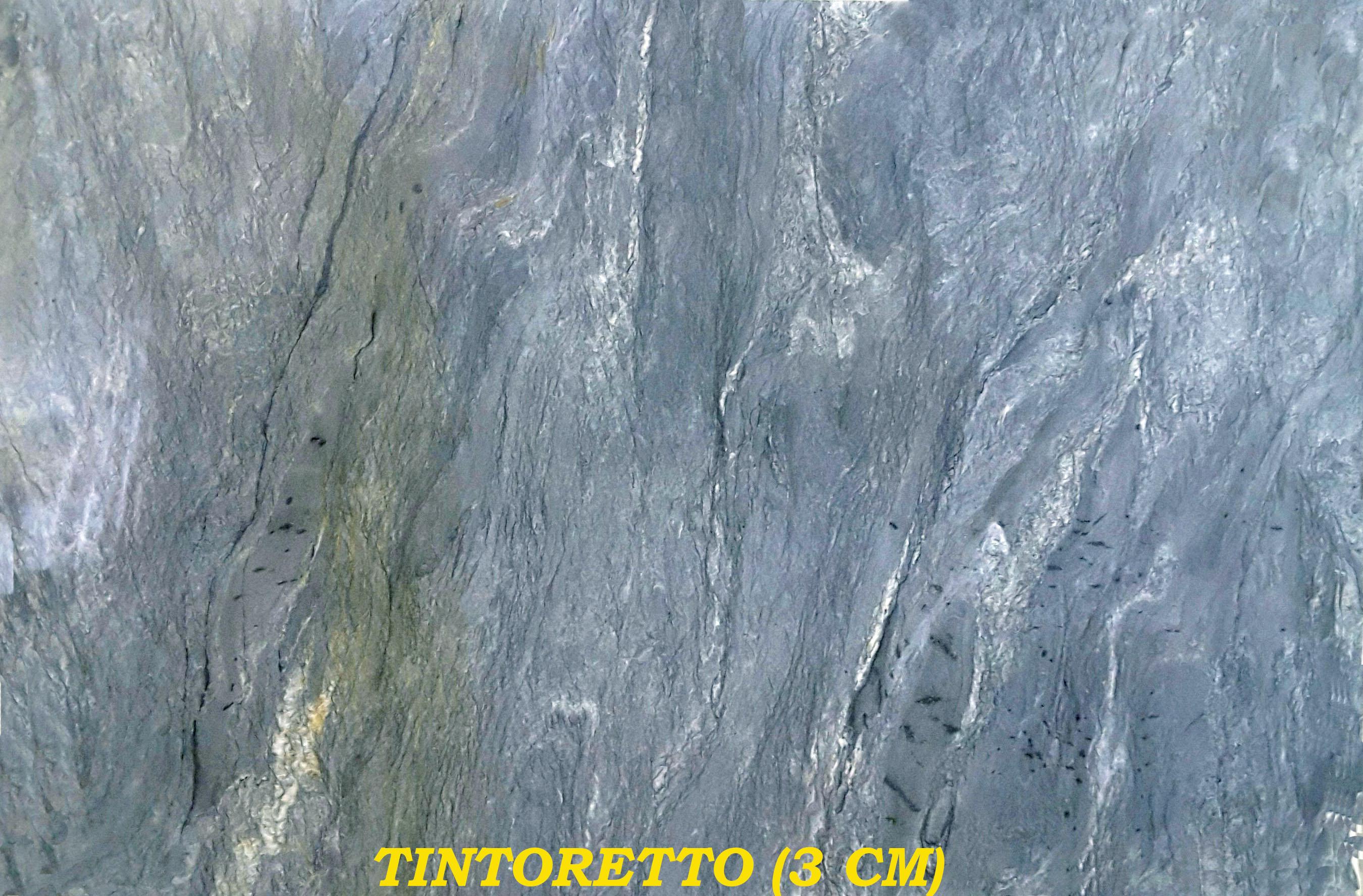 TINTORETTO ( 3CM)-#4635