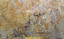 SOLARIUS (3 CM)-#11688