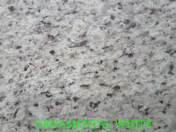 ORNAMENTAL WHITE (3 CM) (2)