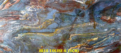 BLUE LOUISE-6 (3 CM).jpg